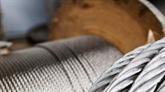 Quang Ngai: 125 millions d'USD pour un projet de fabrication de fibres d'acier et d'acier tressé