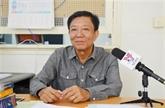 Le rôle indéniable des soldats vietnamiens dans la victoire du Cambodge