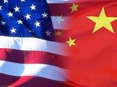 L'ASEAN peut tirer parti de la guerre commerciale américano-chinoise