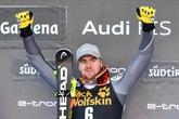 Ski: avec Kilde, deux Norvégiens peuvent en cacher un autre, à Bormio