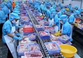 Les exportations vietnamiennes battent un nouveau record en 2018
