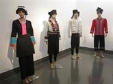 Vietnam - Chine: une centaine d'œuvres artistiques exposées à Hanoï