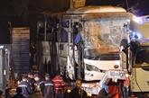 Égypte: trois touristes vietnamiens et leur guide tués dans une attaque