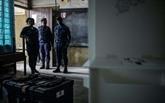 Élections en RDC: inquiétant compte à rebours d'ici au 30 décembre au coeur de l'Afrique