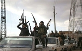 L'armée syrienne aux environs de Minbej après un appel à l'aide des Kurdes