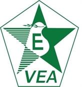 Le VIe Congrès de l'Association d'espéranto du Vietnam