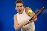 Tennis: Halep et Osaka principales tête d'affiches féminines à Sydney