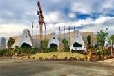 Le Musée mondial du café à Buôn Ma Thuôt ouvre ses portes
