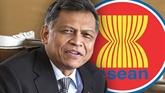 ASEAN: séminaire en mémoire de lancien secrétaire général Surin Pitsuwan