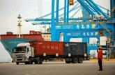 La trêve commerciale États-Unis - Chine saluée par les Bourses asiatiques