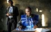 Élections en RDC: après trois reports, enfin le vote