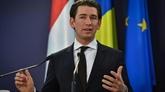 Numérique: l'Autriche va introduire une