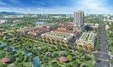 Bà Ria-Vung Tàu attire de grand projets d'investissement étranger