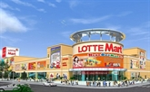 Le groupe sud-coréen Lotte veut augmenter ses investissements à Hanoï