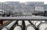 L'OPEP débat d'une baisse de la production de pétrole face à la chute des cours
