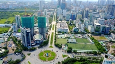 Le Vietnam affirme les efforts de lASEAN