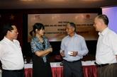 Emploi: colloque sur les engagements du Vietnam dans le cadre daccords de libre-échange