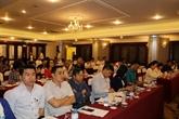 Vietnam - Pologne: promotion des importations et des exportations bilatérales