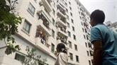 Vietnam et Allemagne partagent leurs expériences dans le prêt épargne-logement