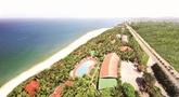 Kiên Giang: de nombreuses promotions au Saigon - Phu Quôc Resort  Spa