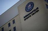 Gymnastique: la Fédération américaine se déclare en faillite