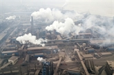 Loin des objectifs climat, les émissions de CO2