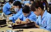 Le Vietnam étudie la possibilité dadhérer à la Convention N°98 de lOIT