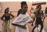 La rumba, l'essence de Cuba