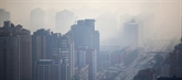 L'OMS appelle à agir pour le climat afin de sauver un million de vies d'ici 2050