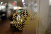 Yémen: pourparlers de paix en Suède sur fond d'urgence humanitaire
