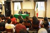 Un colloque sur les relations Vietnam - Mexique