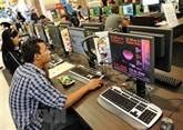 ASEAN: le Vietnam participe à la 18e TELMIN en Indonésie