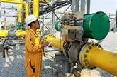 Le Vietnam et les États-Unis encouragent la coopération dans le domaine de l'électricité 