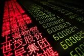 Remontée spectaculaire à Wall Street après un bain de sang sur les Bourses mondiales