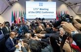 L'OPEP retrouve ses partenaires pour une difficile baisse de la production