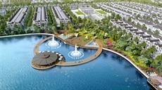 Immobilier: Vinhomes Riverside remporte le prix Worlds Best Property