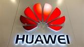 La directrice financière de Huawei soupçonnée de fraude par les États-Unis