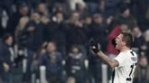 Italie: la Juventus est vraiment sans rivale