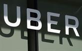 Uber a lancé cette semaine la procédure d'entrée en Bourse