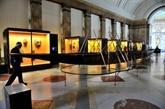 La Belgique rouvre son musée de l'Afrique