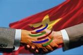 Lambassadeur américain félicite le Vietnam pour son intégration internationale
