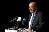 Paris demande à Trump de ne pas se mêler de politique intérieure française