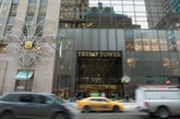 Une rencontre à la Trump Tower au centre de l'enquête du procureur spécial Mueller