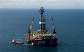 Mexique : attribution aux enchères de 19 gisements pétroliers