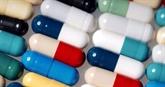 FAO : l'Asie du Sud-Est, un point chaud dans l'abus d'antibiotiques