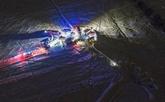 Les accidents d'avions les plus meurtriers en Russie depuis 2000