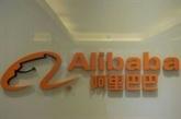 Chine : Alibaba investit 700 millions d'euros dans des magasins d'ameublement