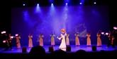 Quand la musique traditionnelle du Vietnam résonne aux JO 2018
