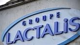 Lactalis : l'association Foodwatch dépose plainte pour de nombreuses