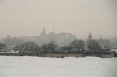 Pologne : le tueur smog court toujours